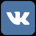 vk-logo-png-1
