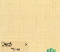 deko-701-06