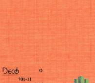 deko-701-11
