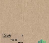 deko-703-05