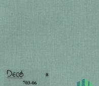deko-703-06