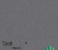 deko-703-12
