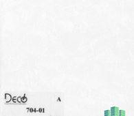 deko-704-01