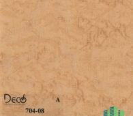 deko-704-08