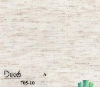 deko-705-10