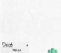 deko-705-13