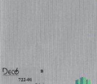 deko-722-01