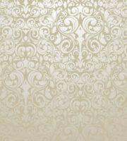 Silver  –  Wallpaper